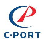 logo-cport