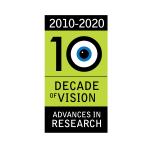 logo-decadeofvision