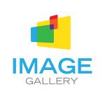 logo-imagegallery