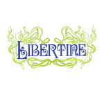 Libertine Absinthe Bar