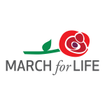 logo-marchforlife
