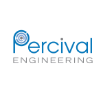 Percival Engineering