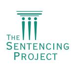 logo-sentencingproject