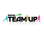logo-teamup