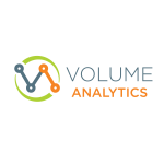 Volume Analytics