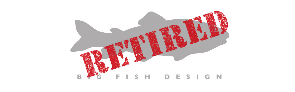 bigfishdesign-old-logo