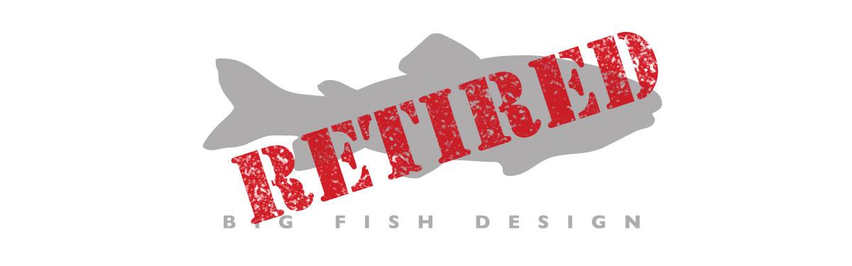 bigfishdesign-old-logo