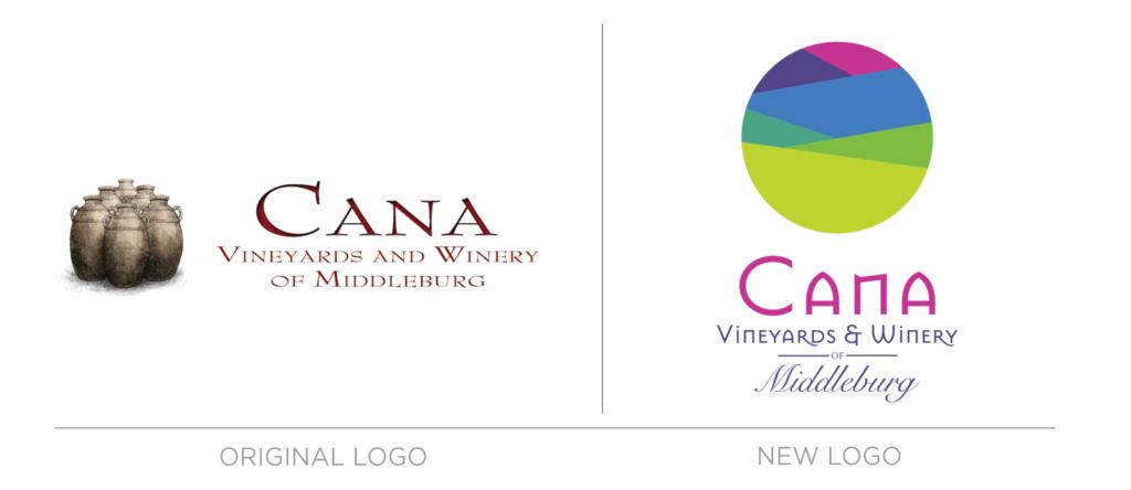 Graphic Design - Logo Design and Branding