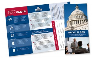 ApolloPAC Brochure