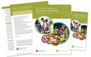 PediatricAsthma