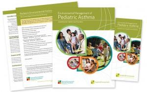 PediatricAsthma