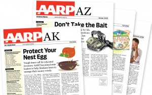 aarp-newsletters