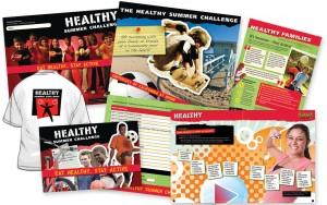 healthy-materials